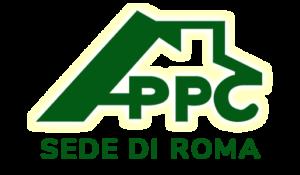 APPC | Associazione Piccoli Proprietari Case Roma