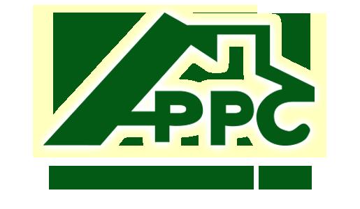 APPC | Associazione Piccoli Proprietari Case Roma -